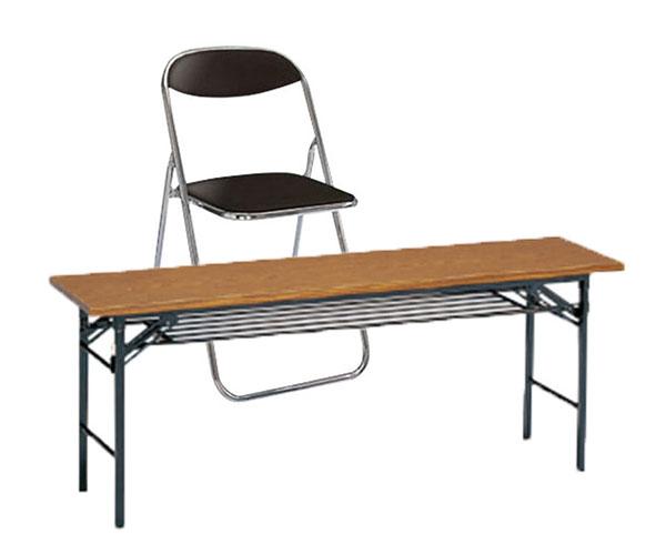 テーブル椅子